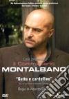 Gatto E Il Cardellino Dvd. dvd