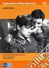 Il Giornalino Di Gian Burrasca  - Addio Giornalino dvd