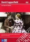 David Copperfield #01 (Eps 01-02) dvd