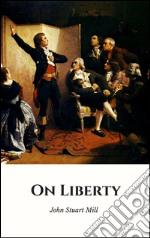 On liberty. E-book. Formato Mobipocket ebook
