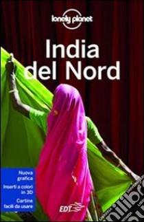 India del nord. Jammu e Kashmir. E-book. Formato EPUB ebook
