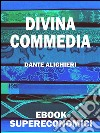 Divina Commedia. E-book. Formato Mobipocket