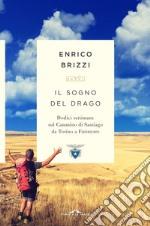 Il sogno del drago. E-book. Formato EPUB ebook