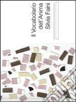 Il vocabolario dell'anima. E-book. Formato Mobipocket ebook