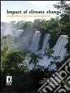 Impact of climate change on agricultural and natural ecosystems. E-book. Formato PDF