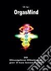 OrgasMind. E-book. Formato PDF ebook