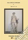 Giustina e l'Impero. E-book. Formato EPUB ebook