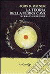 La teoria della terra cava-The hollow earth theory. E-book. Formato Mobipocket