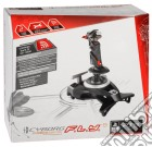 MAD CATZ PS3 Cyborg Fly 9 Wireless Stick game acc