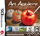 Art Academy game
