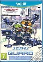 Star Fox Guard (DL) game