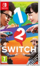 1-2-Switch game acc