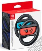 Nintendo Switch Coppia Volanti Joy-Con game acc