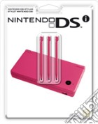 NINTENDO DSi Stylus Rosa game acc