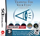 Training For Your Eyes game