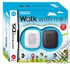 Walk With Me NDS - Scopri Il Tuo Ritmo game