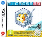 Picross 3D game