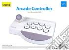 WII Arcade Stick - LG3 game acc