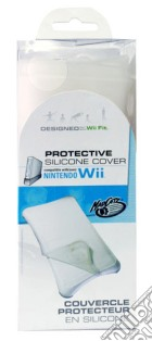 MAD CATZ WII Fit Silicone Cover game acc