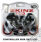 MAD CATZ PS3 Controller Skinz game acc