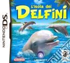 L`isola dei delfini