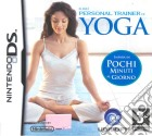 Il Mio Personal Trainer Di Yoga game