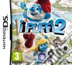 I Puffi 2 game