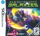 Geometry Wars: Galaxies game
