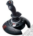 THR - Joystick Flight Stick X game acc