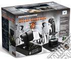 THR - Kit Joystick Hotas Warthog game acc