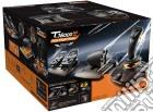 THR - T-16000M FCS Flight Pack game acc