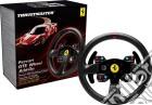 THR - Volante Ferrari 458 GTE Add-On game acc