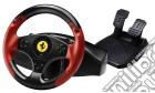 THR - Volante Ferrari Red Legend Edition game acc