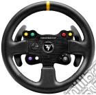 THR - Volante TM Leather 28GT Add-On game acc