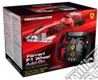 THR - Volante Ferrari F1 Add-On game acc