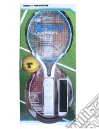 WII Tennis Duo Pack - THR game acc