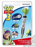 DSi Toy Story 3 Projector Stylus game acc