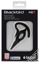 BB Auricolare Bluetooth Black Bird PS3 game acc