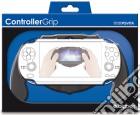 BB Controller Grip PS Vita game acc