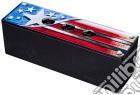 BB Speaker Bluetooth USA Flag game acc