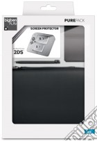 BB Pack Nintendo 2DS game acc