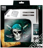 BB Pack Pirates 2DS game acc