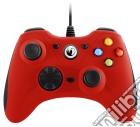 NACON Controller 100 Rosso PC game acc