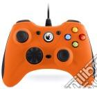 NACON Controller 100 Arancione PC game acc