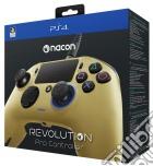 NACON Ctrl Revolution Gold PS4 game acc