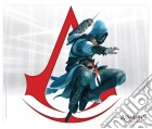 Mousepad Assassin's Creed - Altair game acc