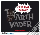 "Mousepad Star Wars - ""It's Your Destiny"" game acc"