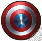 Mousepad Marvel - Captain America game acc