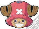 Mousepad One Piece - Chopper game acc