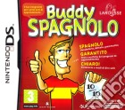 Buddy Spagnolo game